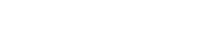 B & J Aluminum Windows